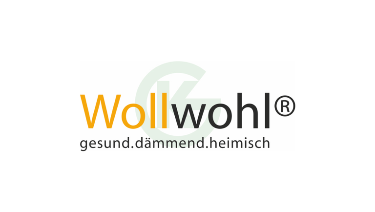 Wollwohl